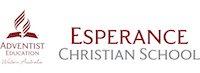 Esperance Christian School