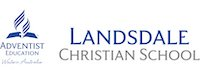 Landsdale Christian School