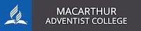 Macarthur-Adventist-College-Logo