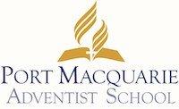 Port Macquarie Adventist School