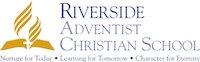 Riverside Adventist Christian School
