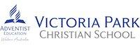 Victoria Park Christian School