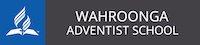 Wahroonga Adventist School